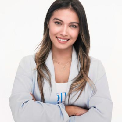 Rachel Jaeger Yacht Crew Coordinator